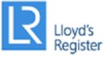 Lloyds_Register_Logo