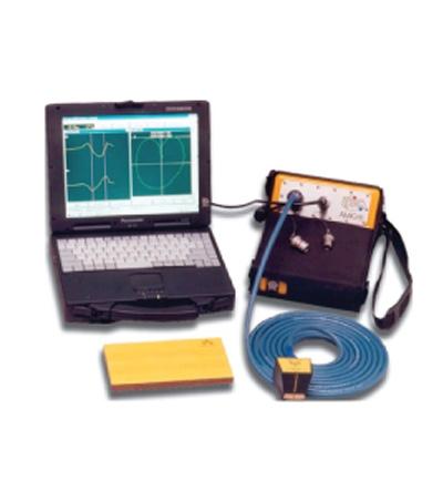 Alternative Current Field Measurement (A.C.F.M)