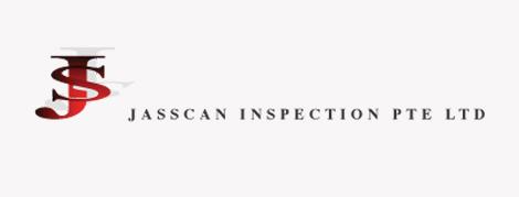certification-logo-jasscan