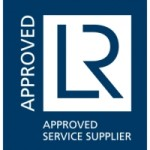 LR - APPROVED SERVICES SUPPLIER (002)