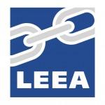 LEEA-Logo-Blue-in-Frame-NO-LINE1